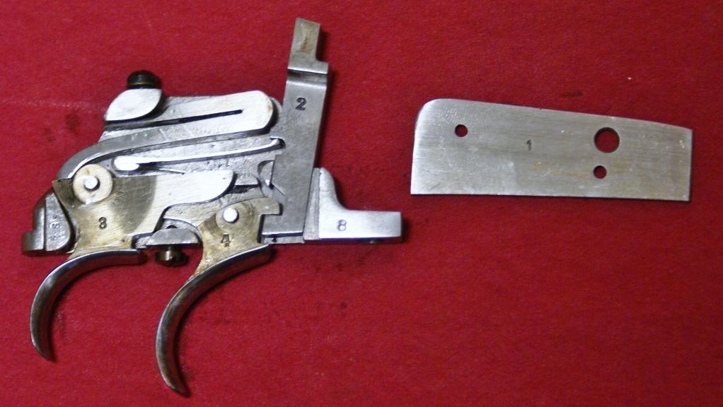 Fusil d'ordonnance modèle 1881 Stutzer  DSC06250_zps760364dd