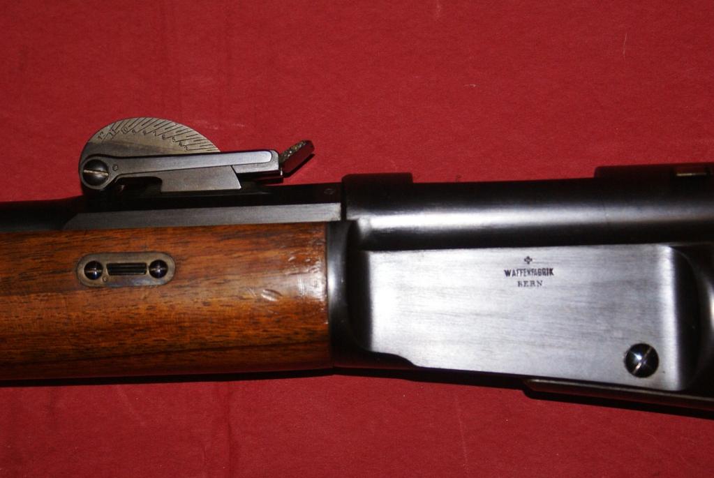 Fusil d'ordonnance modèle 1881 Stutzer  DSC06263_zps752bf75e