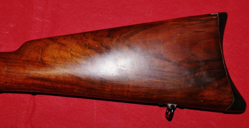 Fusil d'ordonnance modèle 1881 Stutzer  DSC06264_zps7991d938