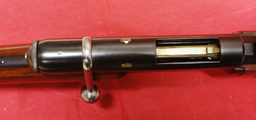 Fusil d'ordonnance modèle 1881 Stutzer  DSC06270_zps53f8c099