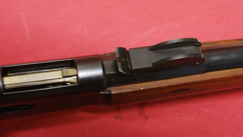 Fusil d'ordonnance modèle 1881 Stutzer  DSC06272_zps1a1f6133