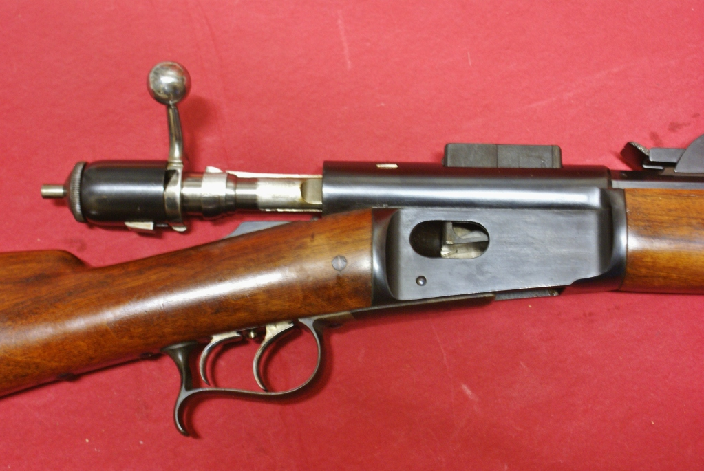 Fusil d'ordonnance modèle 1881 Stutzer  DSC06275_zps83845ddf