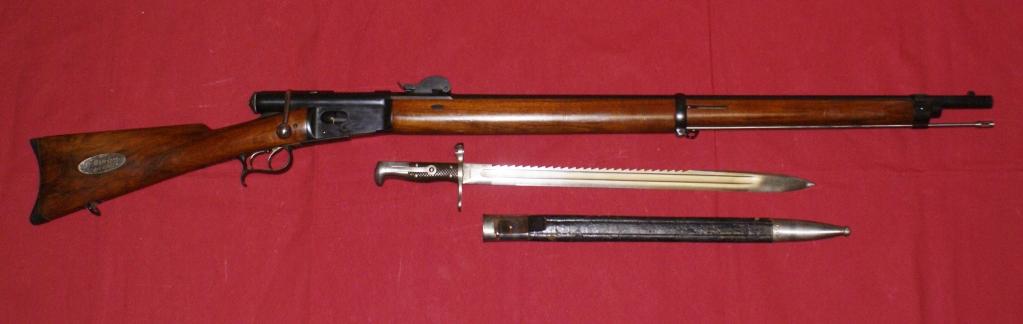 Fusil d'ordonnance modèle 1881 Stutzer  DSC06288_zps1d2b9222