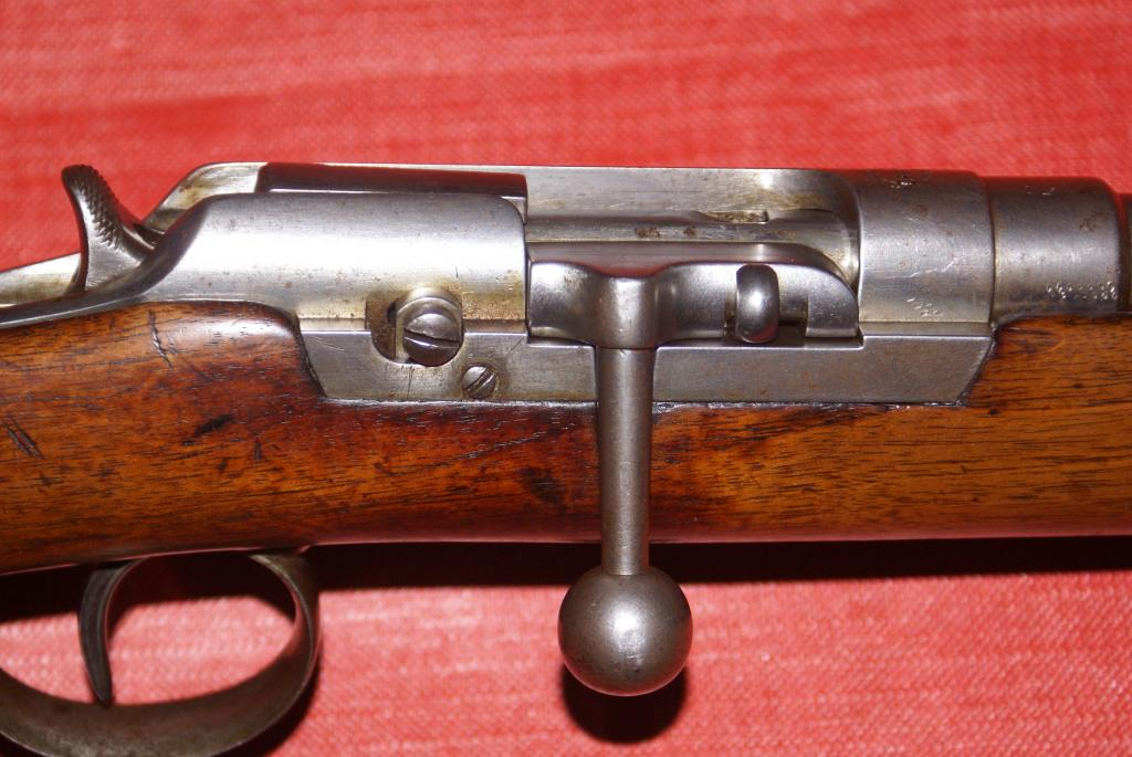Carabine Fruwirth DSC07370_zpsd391a212