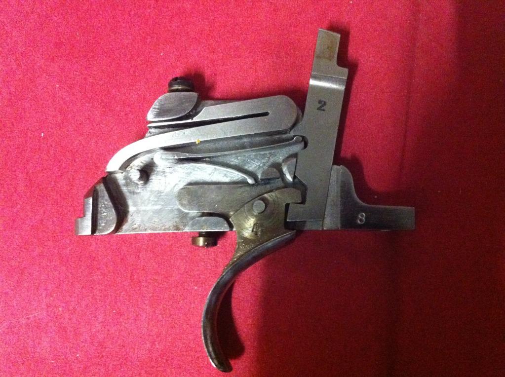 Fusil d'ordonnance modèle 1881 Stutzer  IMG_1782_zps121d241e