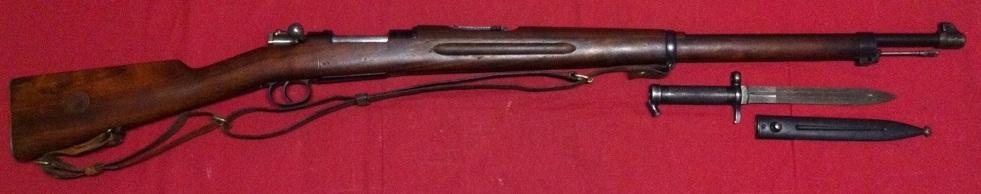 Mauser m/96 Suédois Mauser_zps1bbfdac0
