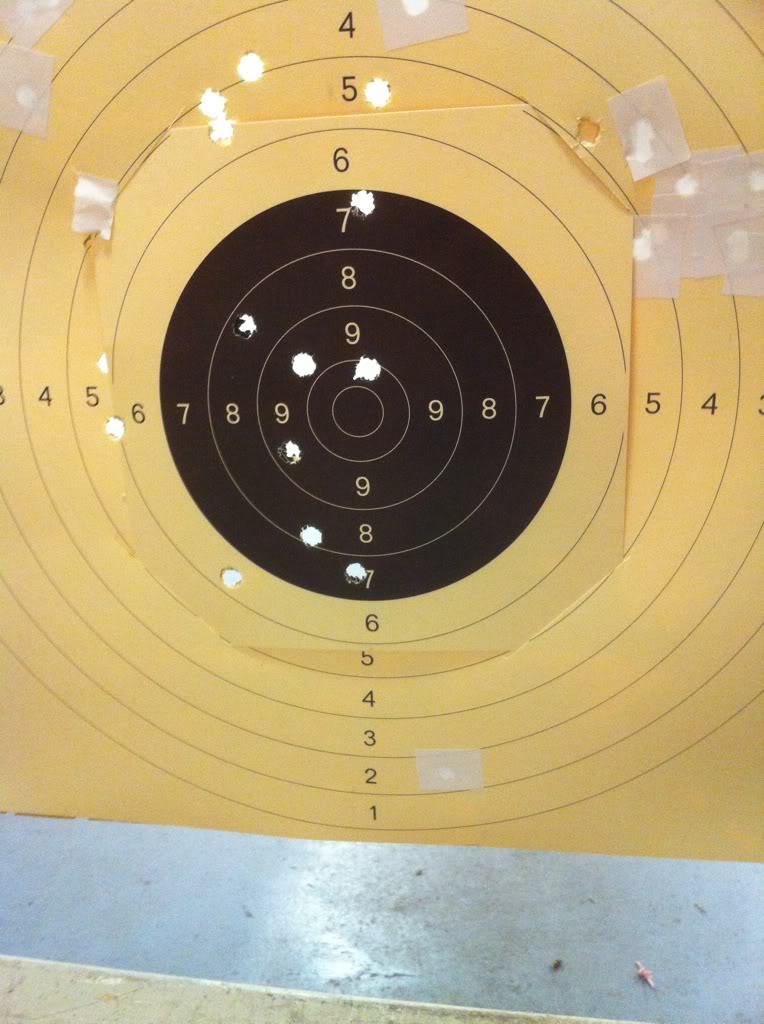 577-450: calibrage des balles. B845bf7a