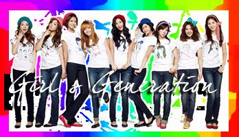 Girls Generation Fan Club - Página 2 Eu279h