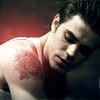 {Character Profile}~ Stefan Creed- Son of Watchtower and Sabretooth  003-2