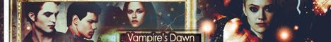 Vampire's Dawn (Forum RPG) Twilightboutonpartenariatgf1