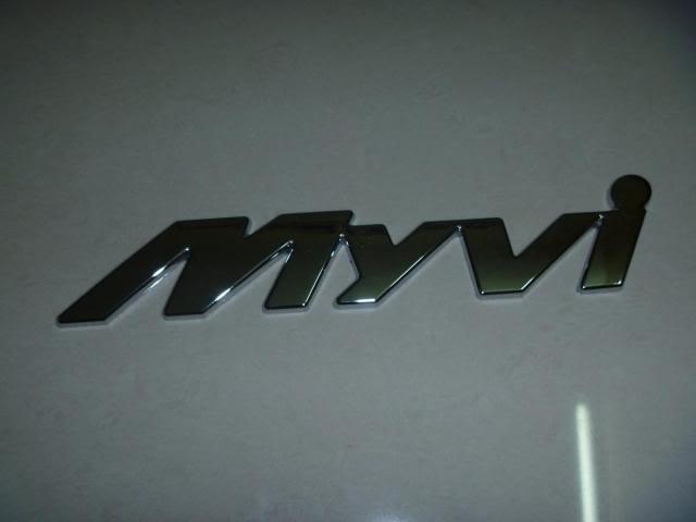 [WTS]All Myvi Stuffs [PRICE REVISE & ADDED NEW STUFF!!] P1020443