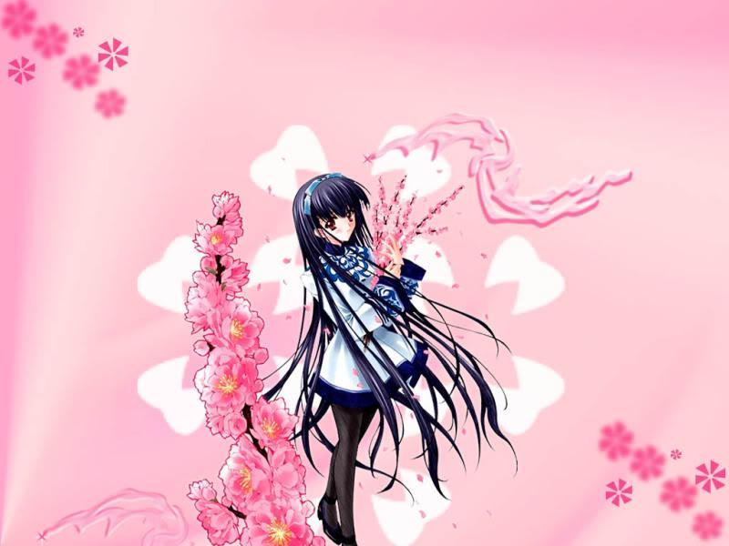 صور بنات انمى Anime_32