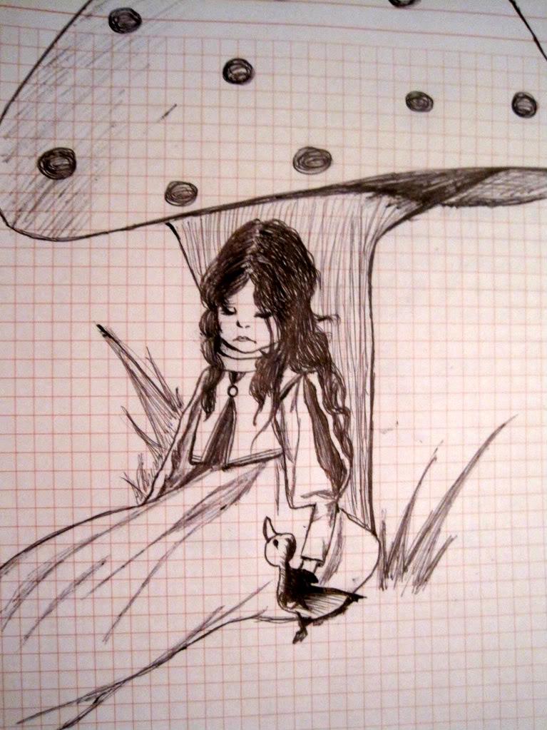 Dibujitos y pendejadas >:3 Dibus001