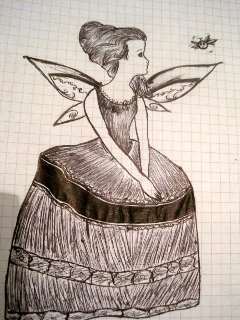 Dibujitos y pendejadas >:3 Dibus002