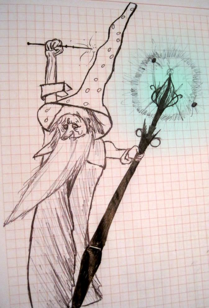 Dibujitos y pendejadas >:3 Dibus003