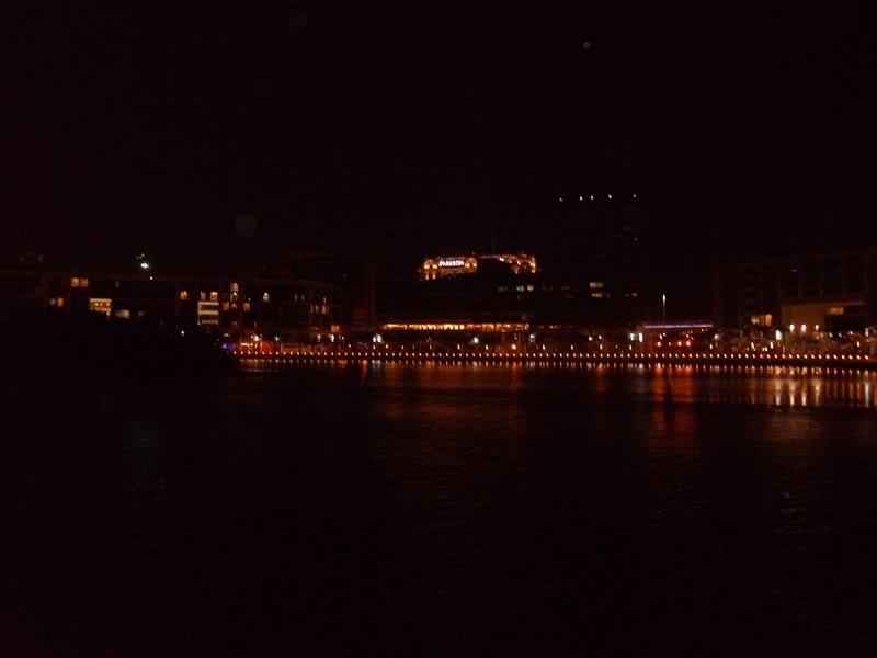Đi dạo mát ngắm cảnh đêm ở Quận 7 DSC00119