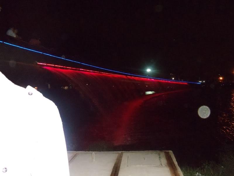 Đi dạo mát ngắm cảnh đêm ở Quận 7 DSC00130