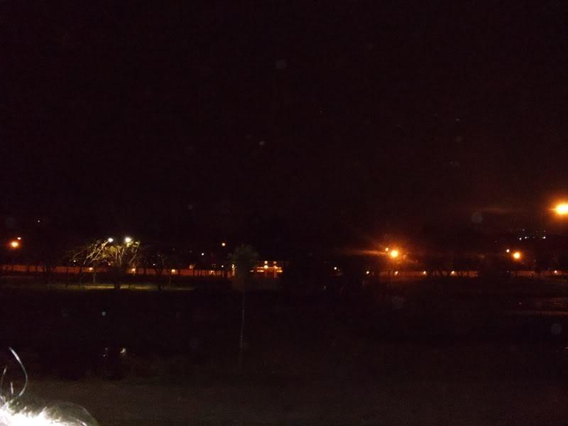 Đi dạo mát ngắm cảnh đêm ở Quận 7 DSC00147