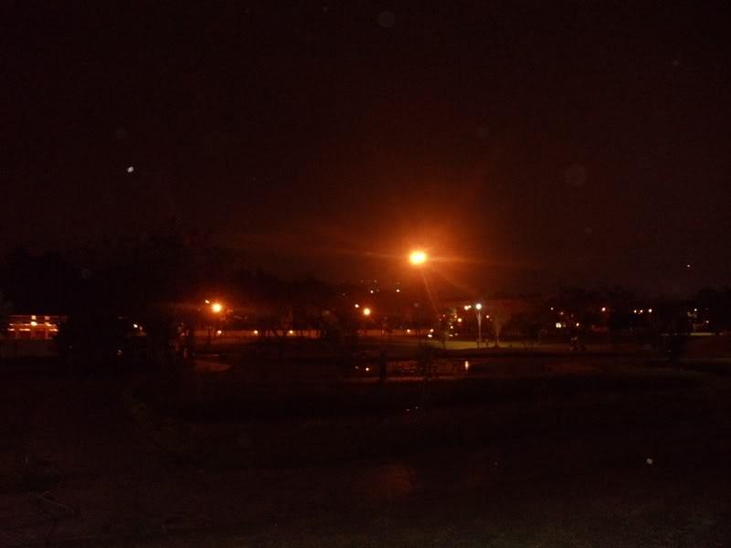 Đi dạo mát ngắm cảnh đêm ở Quận 7 DSC00148