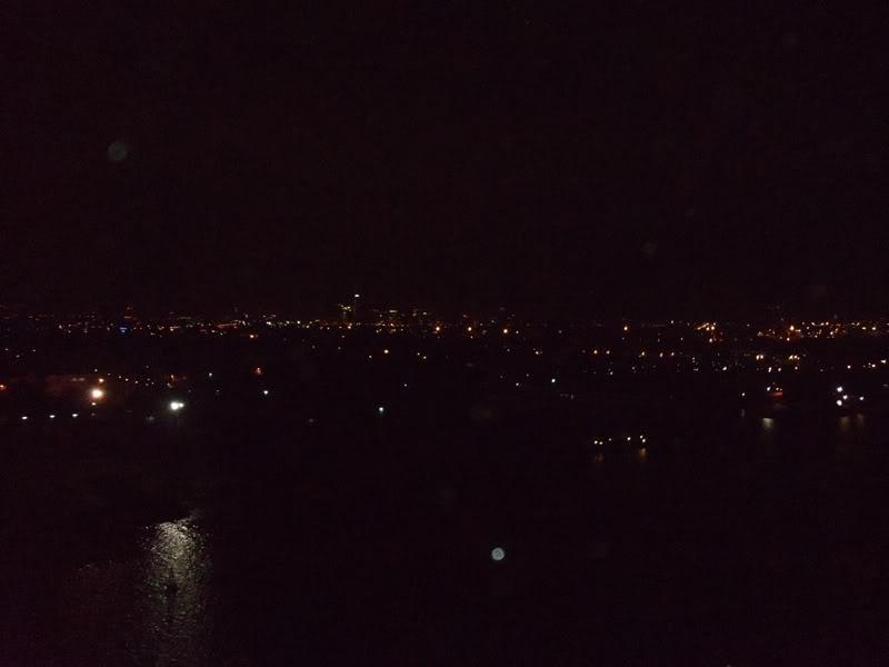 Đi dạo mát ngắm cảnh đêm ở Quận 7 DSC00162