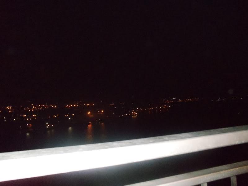 Đi dạo mát ngắm cảnh đêm ở Quận 7 DSC00176