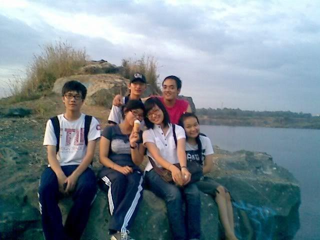 A2 PRO HỌP MẶT ĐẦU NĂM 2011  (6-7/1/2011) 111