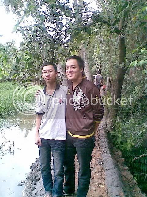 A2 PRO HỌP MẶT ĐẦU NĂM 2011  (6-7/1/2011) 77777