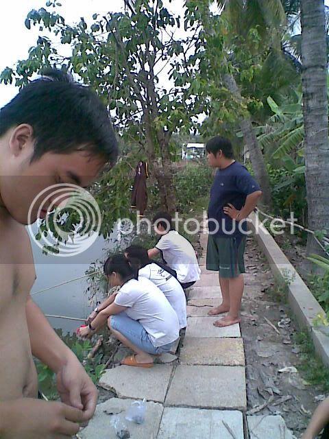 A2 PRO HỌP MẶT ĐẦU NĂM 2011  (6-7/1/2011) E