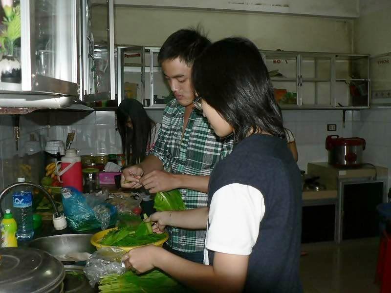 Ăn nhậu nhà Phú Dâm mùng 4 Tết Tân Mão P1150099