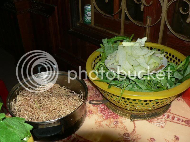 Ăn nhậu nhà Phú Dâm mùng 4 Tết Tân Mão P1150102