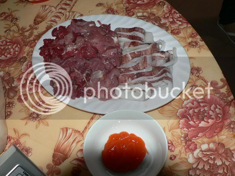 Ăn nhậu nhà Phú Dâm mùng 4 Tết Tân Mão P1150106