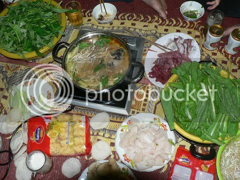 Ăn nhậu nhà Phú Dâm mùng 4 Tết Tân Mão P1150110