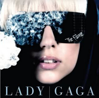 "Álbum >> ""The Fame"" Lady_gaga_the_fame-1"