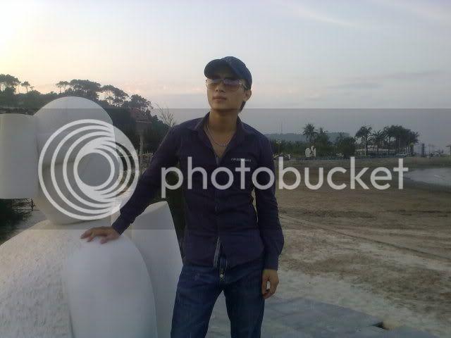 Ra mắt mem mới toanh :)... 06112011008