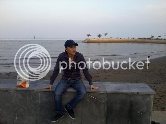 Ra mắt mem mới toanh :)... 2011-11-06163758