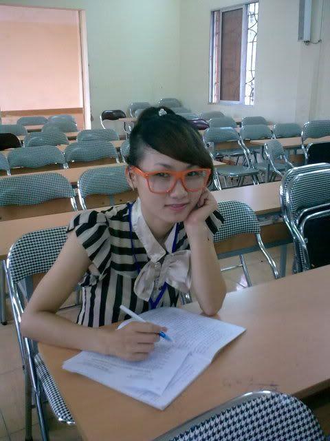 [Pic] Đứa bạn cùng lớp... chém nào... Mai_0054