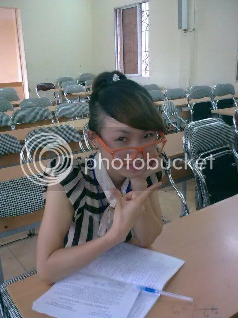 [Pic] Đứa bạn cùng lớp... chém nào... Mai_0055