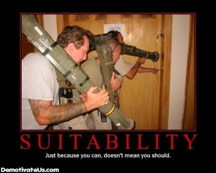 Pics of Games, and Ppl Suitability-demotivational-poster