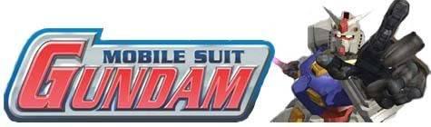 Fav Gundam Series? Gundam_logo
