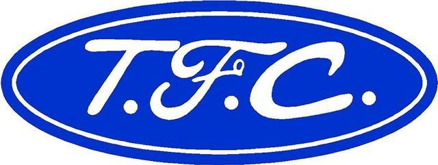 Taranaki Ford Club - Portal GetAttachmentaspx1