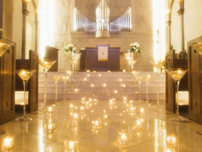 [ 17-09-2011 ] Lễ Cưới Of Yun Kp* HR176_wedding_church