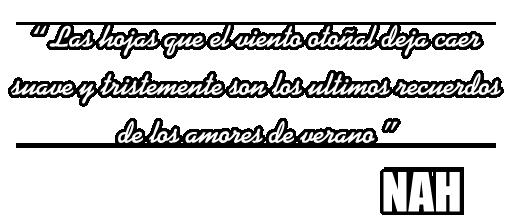 Frases memorables - Página 3 FNah
