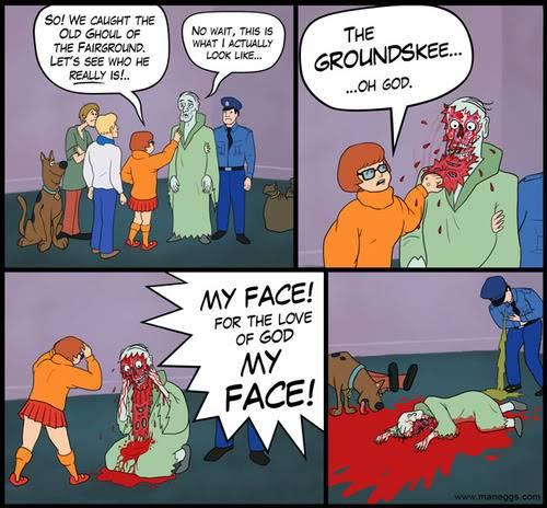 Desvirtuemos kon Imagenes - Página 12 158