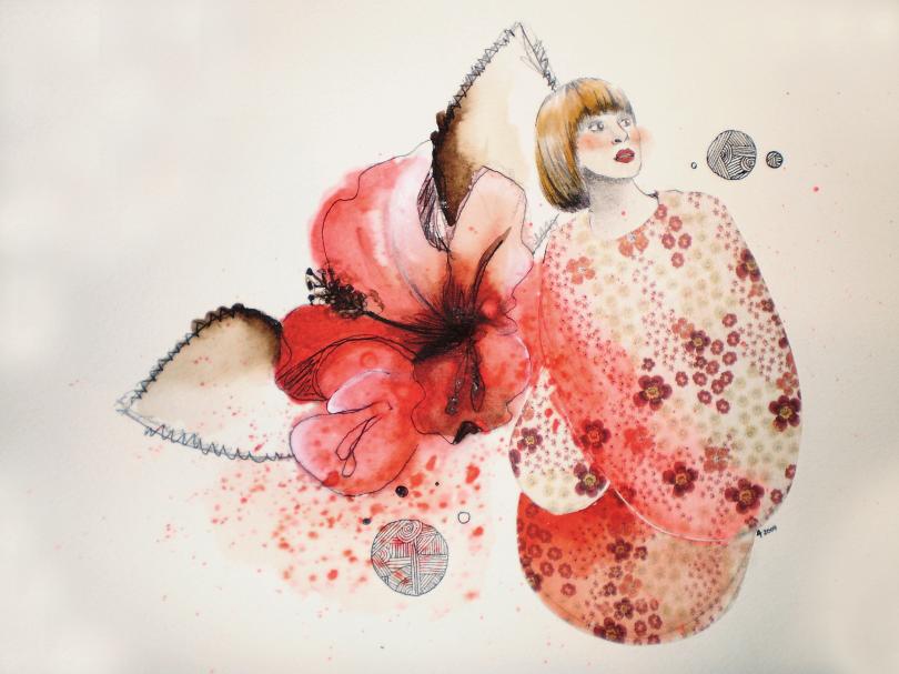 21 fev 09 - La Dame des parfums Picture1-6