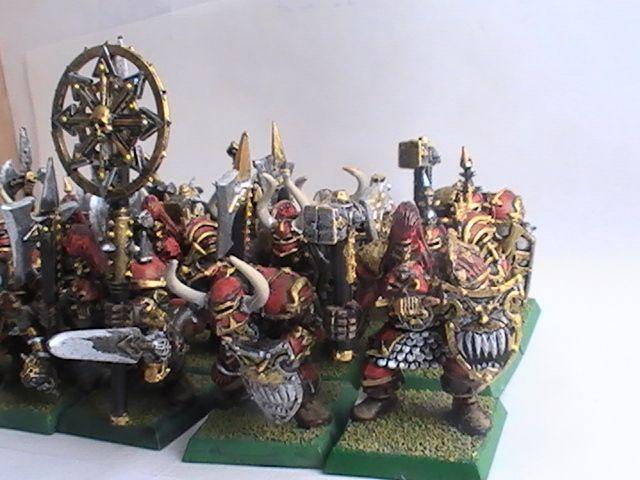 Différentes versions de guerriers? PIC_1289