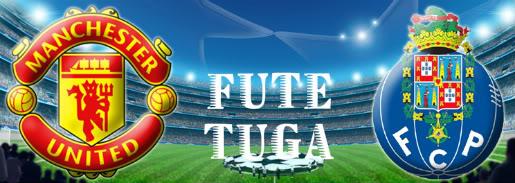 FuteTuga .:. O jogo começa aqui - O Teu Futebol United-vs-porto-1