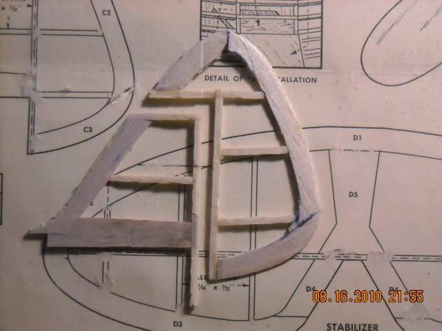 Construçao Piper Super Cub 95 em balsa.Video lenha DSCN0257-1