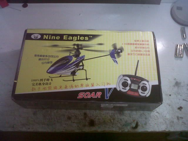 Review: Nine eagles solo pro IMG00137-20110412-2215