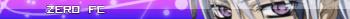 ¿Fan de algo? Coge aquí tu imagen/banner/userbar/stamp/etc XD Userbarzero