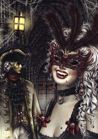 algo queno quise sentir Victoria_frances_Vampire_masquerade